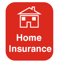 Home Insurance Image