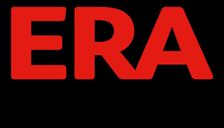 BalanceUK Logo