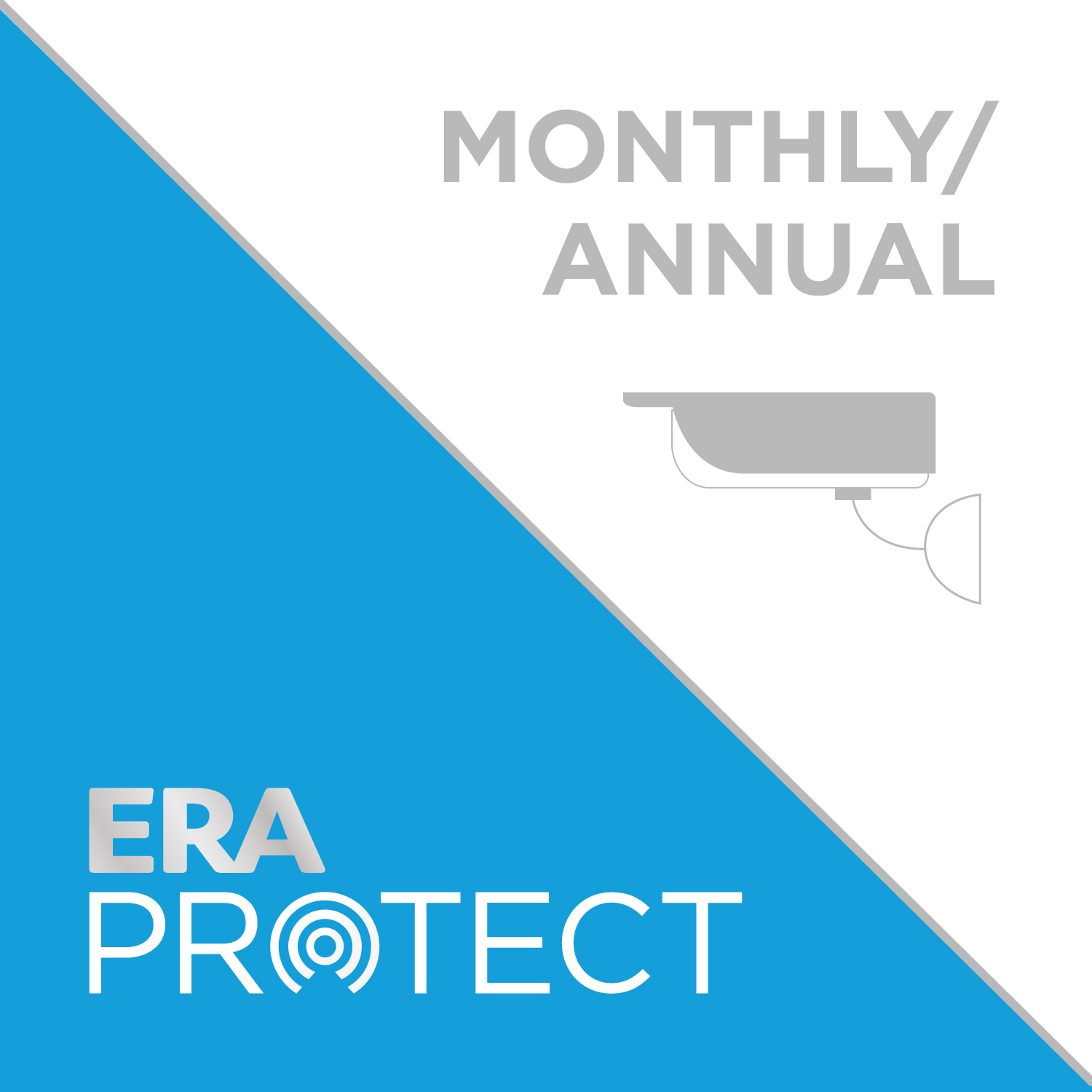 ERA Protect Subscriptions