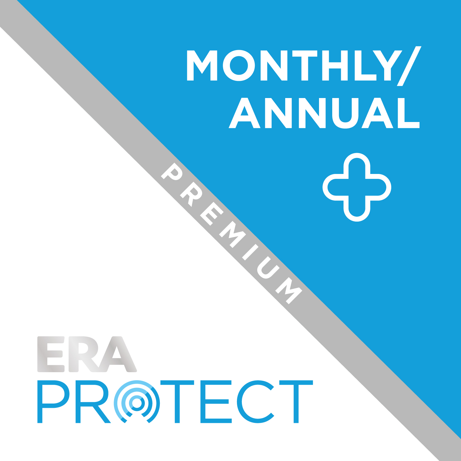 ERA Protect Monthly