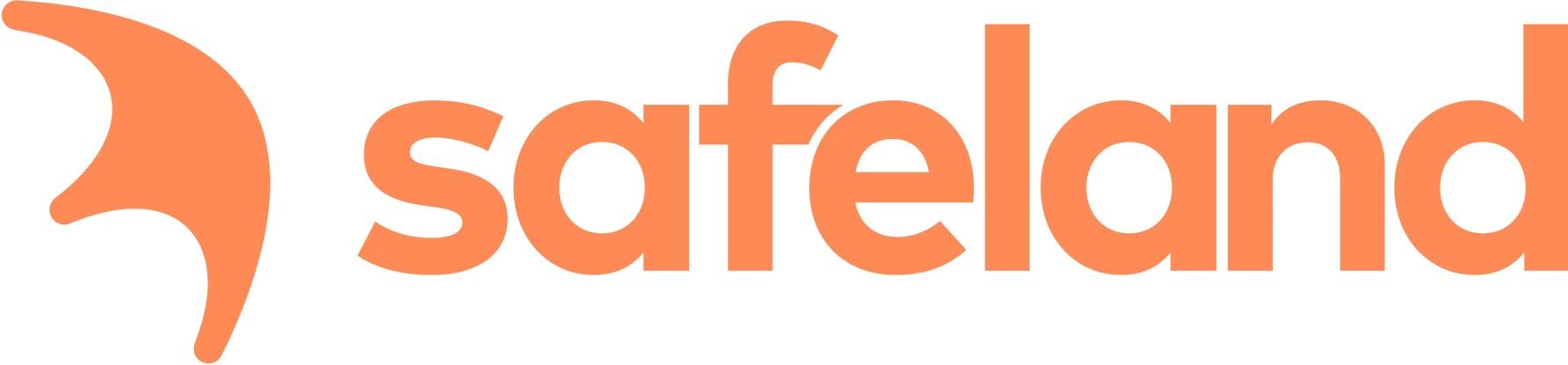 ERA Safeland Connected Homes Logo
