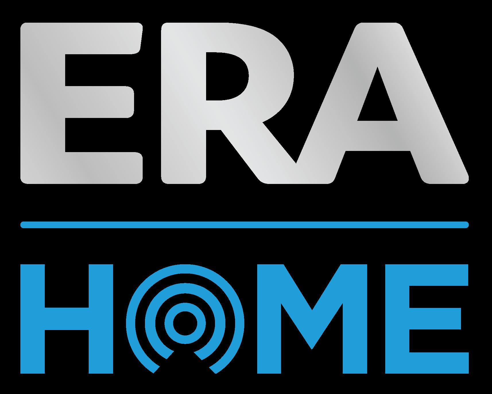 ERA HomeGuard Pro