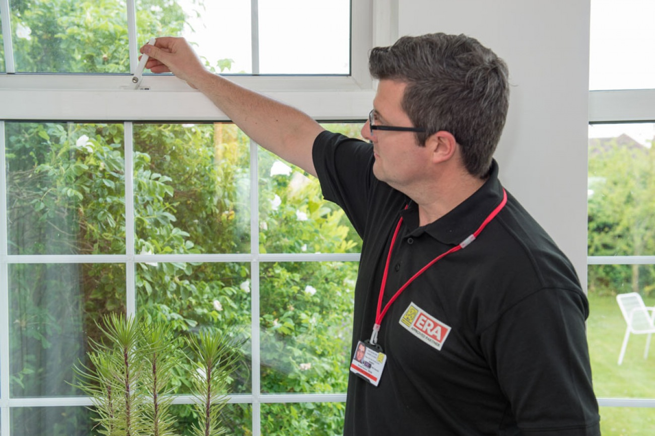 The Importance of Feedback to Improve our Find an Installer Scheme