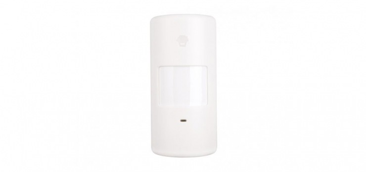 Benefits of Outdoor Motion Sensors