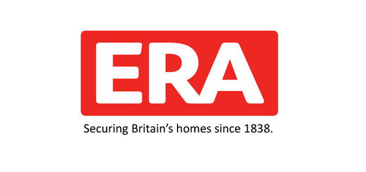 ERA's Commitment to Electro-Mechanical Security