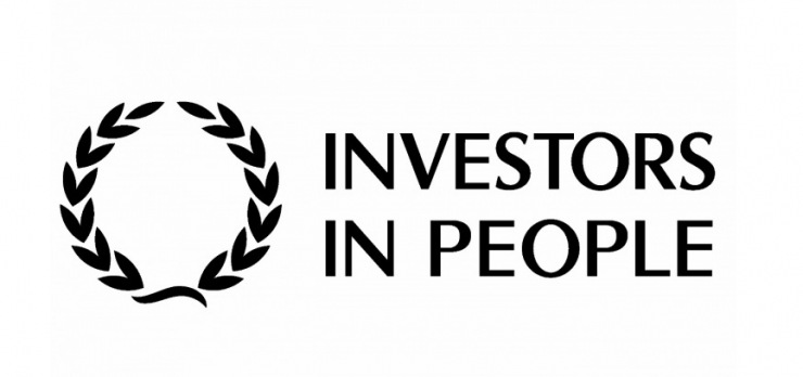 ERA recognised as an Investor in People