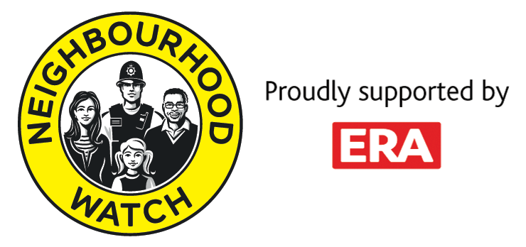 The Benefits of Being Part of a Neighbourhood Watch Scheme