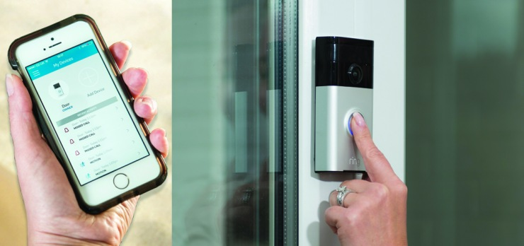 Door Security: Secure Your Home