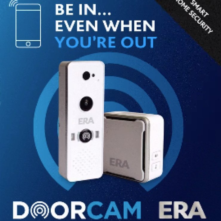 How a Video Doorbell Can Revolutionise Your Home Security Outlook