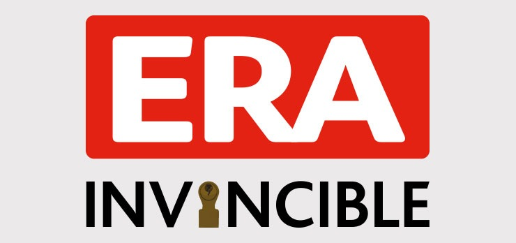 Make Your Door Invincible with ERA