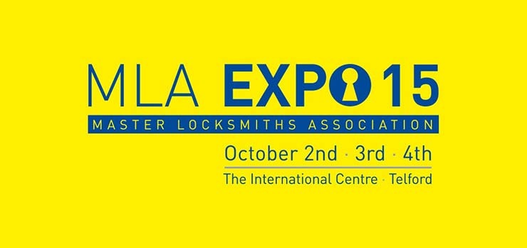 ERA announces headline sponsorship of MLA Expo