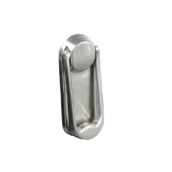 s series Door Knocker