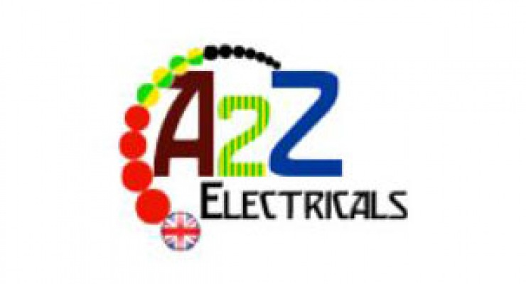 A 2 Z Electricals (UK) Ltd
