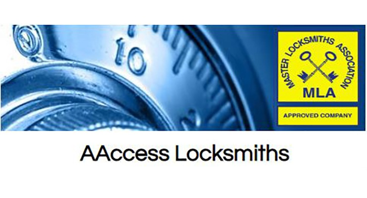 Aaccess Locksmiths