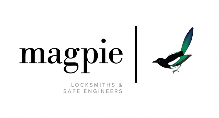 Magpie Security Services Ltd