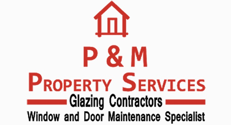 P&m Property Services