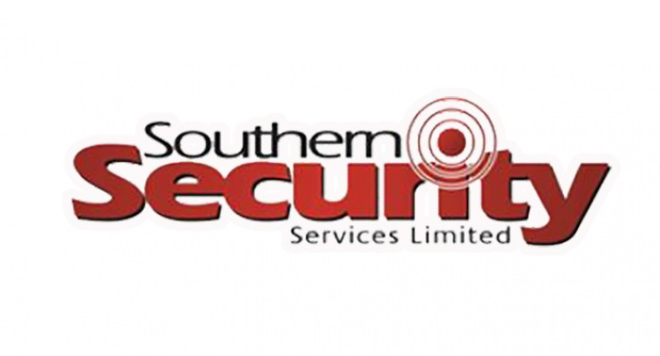 Southern Security Services Ltd