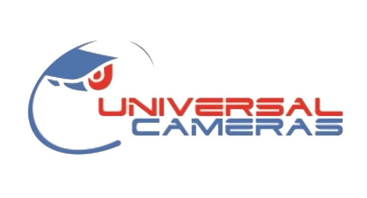Universal Cameras Limited