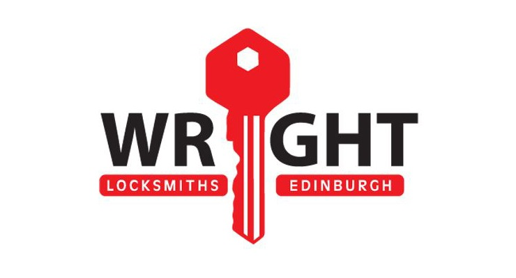 Wright Locksmiths