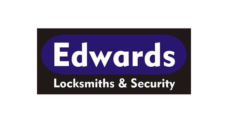 Edwards Locksmiths & security