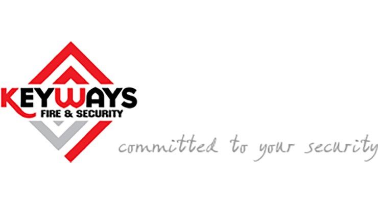 Keyways Security Systems