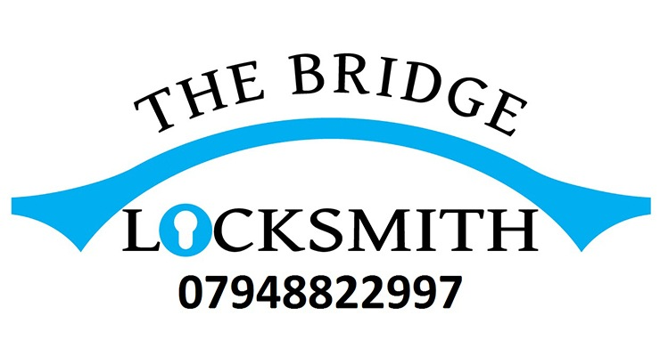 The Bridge Locksmith
