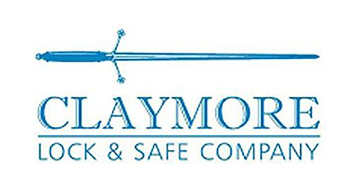 Claymore Lock and Safe Ltd