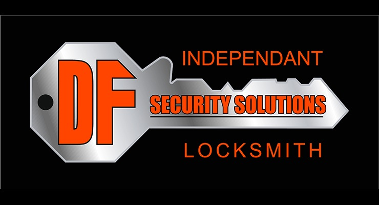 DF Security solutions
