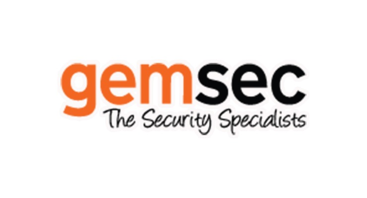 Gem Security Systems Limited Logo
