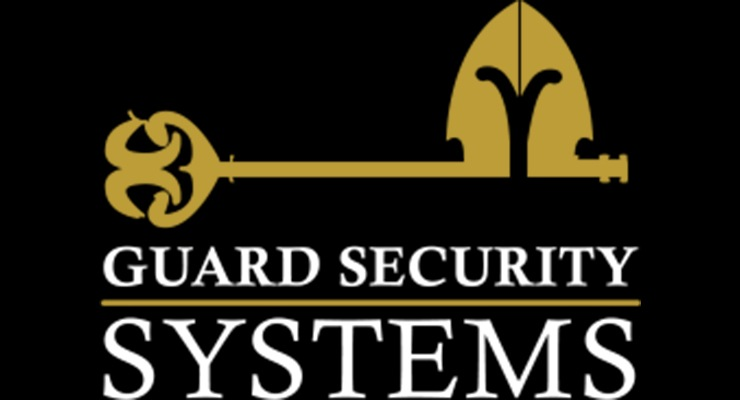 Guard Security Systems LTD