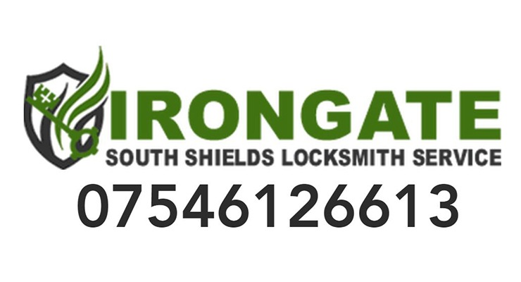Irongate Locksmiths