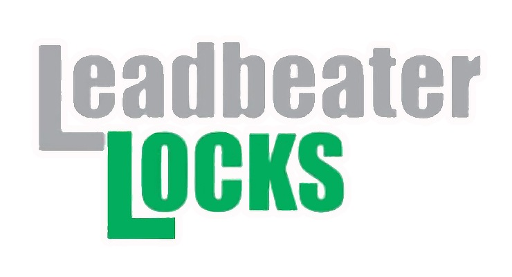 Leadbeater Locks Logo