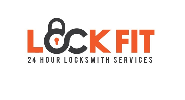 Lockfit Plymouth