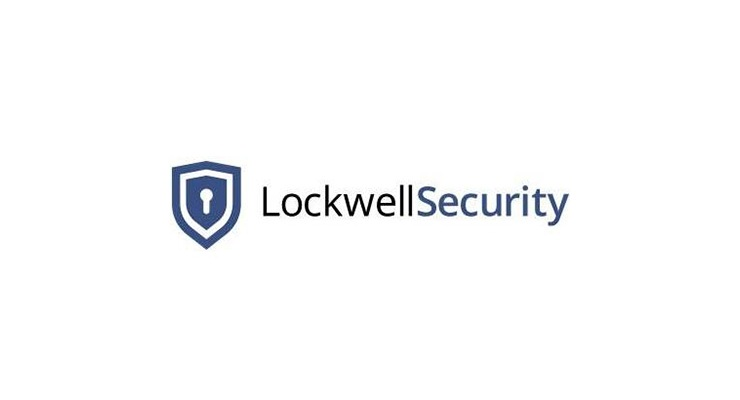 Lockwell Security Ltd