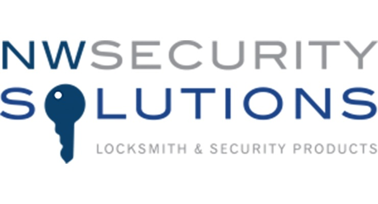 NW Security Solutions Logo