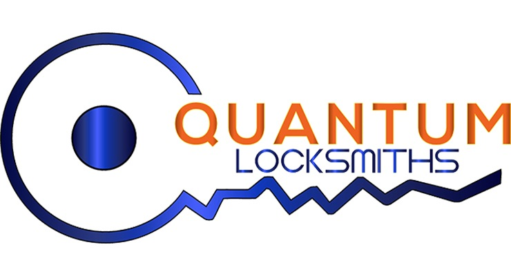 Quantum Locksmiths Ltd