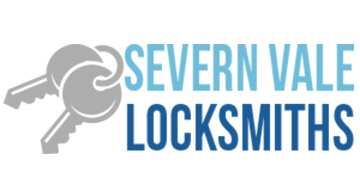 Severnvale Locksmiths