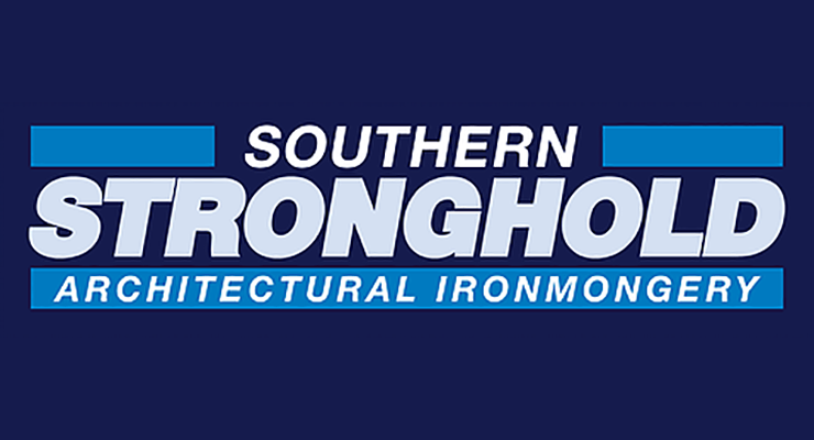 Southern Stronghold Ltd