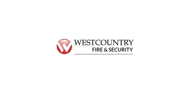 West Country Fire Protection