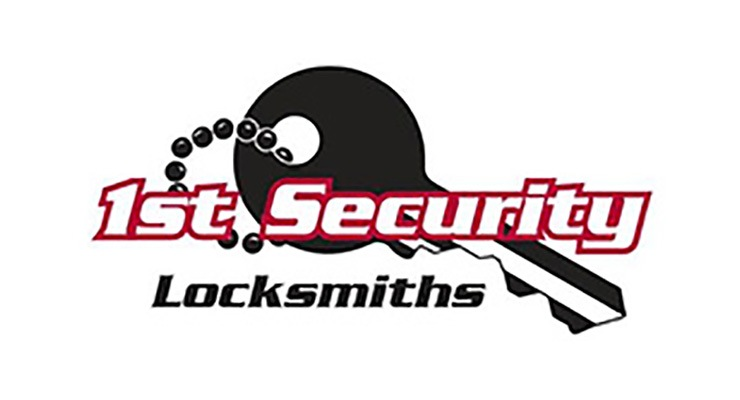 1st Security Logo