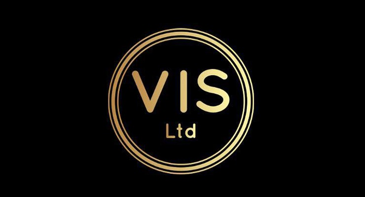 Vi-Tec Innovative Solutions Ltd Logo