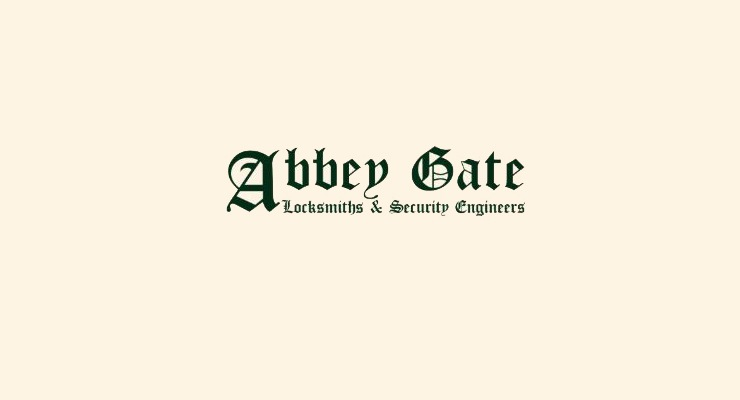 Abbey Gate Locksmiths Ltd