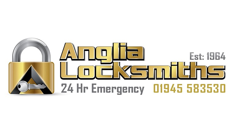 Anglia Locksmiths