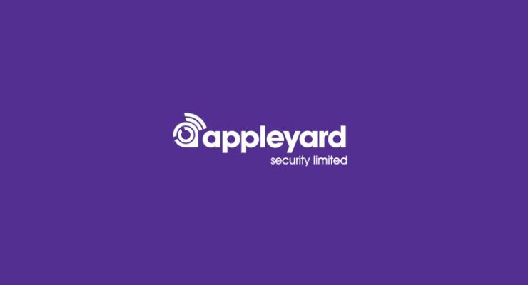 Appleyard Security