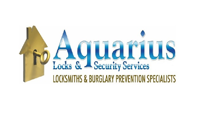 Aqurius Locks & Security Services