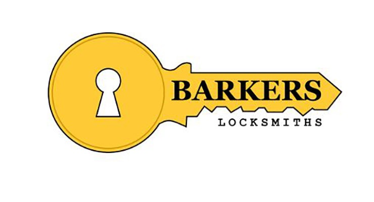 Barkers Locksmiths