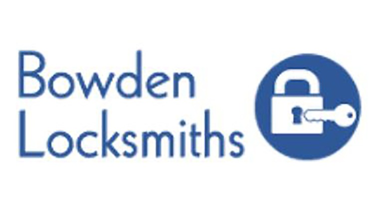 Bowden Locksmiths Ltd