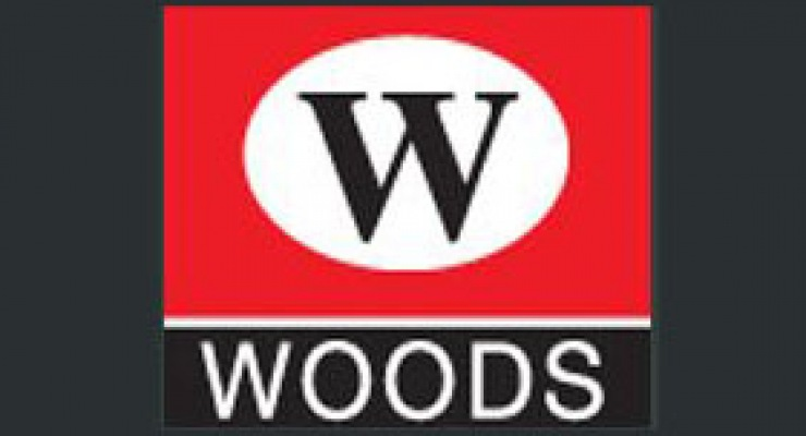 C H Wood Security Bradford Ltd