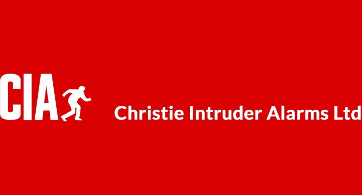 Christie Intruder Alarms Ltd