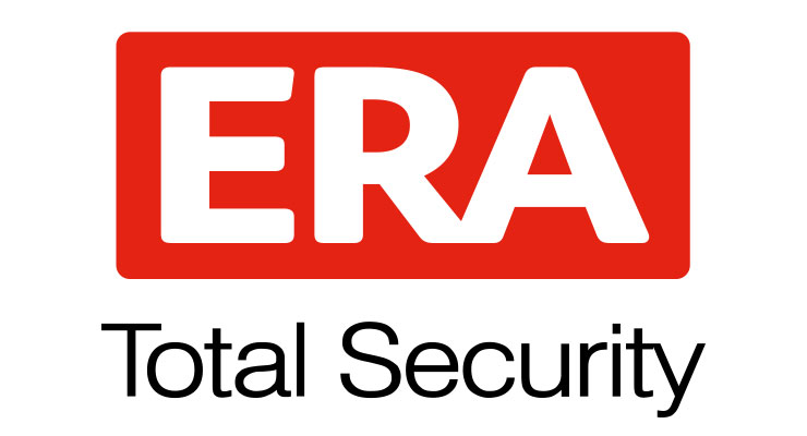 Kendal Security Centre Ltd Logo